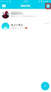 IMG_2427