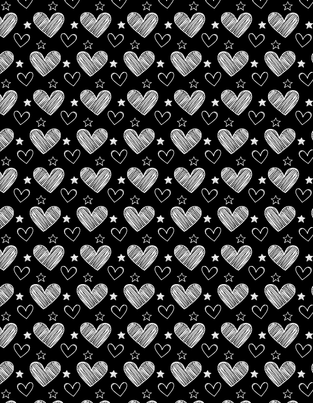 black-hearts-and-stars