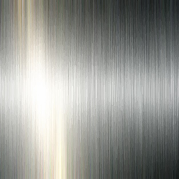 brushed-metallic-background_1048-120