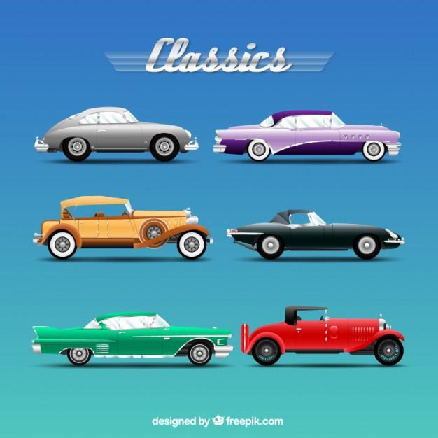 classic-cars_23-2147514392