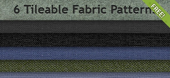 fabric_patterns1
