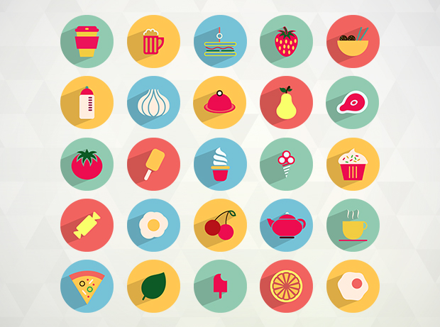 food-drink-icons-free-2
