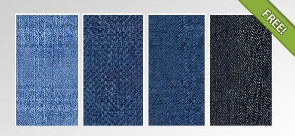jeans_bg_set