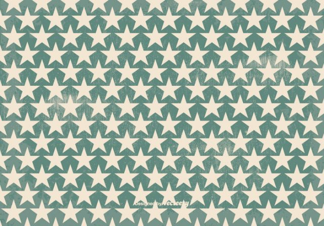 old-retro-style-vector-star-background