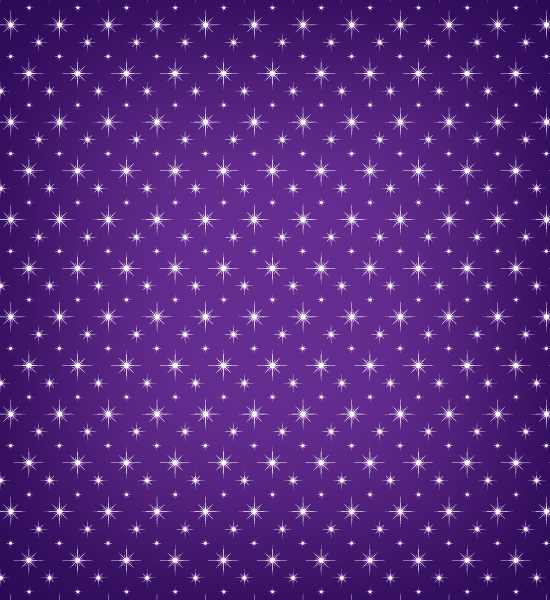 purplestarpatterrn_thumb