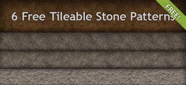 stone_patterns