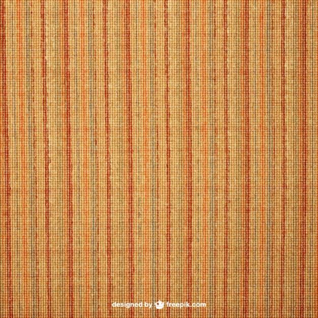 striped-linen-texture_23-2147510462
