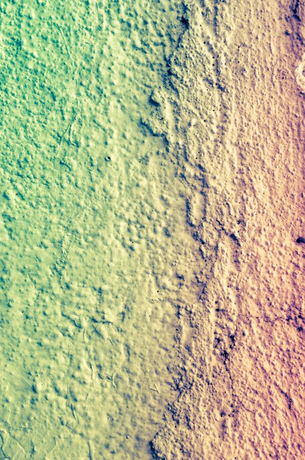 summer_concrete_001