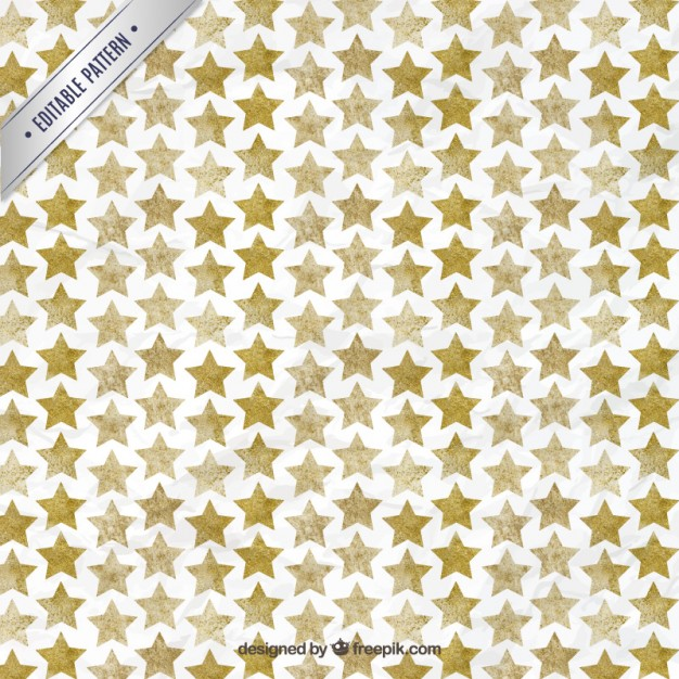 watercolor-star-pattern_23-2147524902
