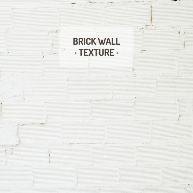 white-brick-wall-texture_1083-14