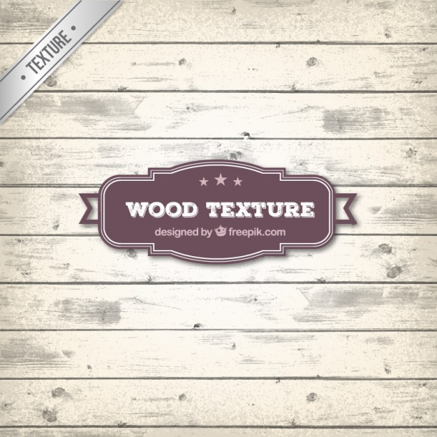 wood-texture_23-2147526137