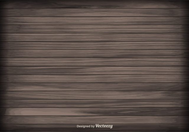 wooden-background-vector