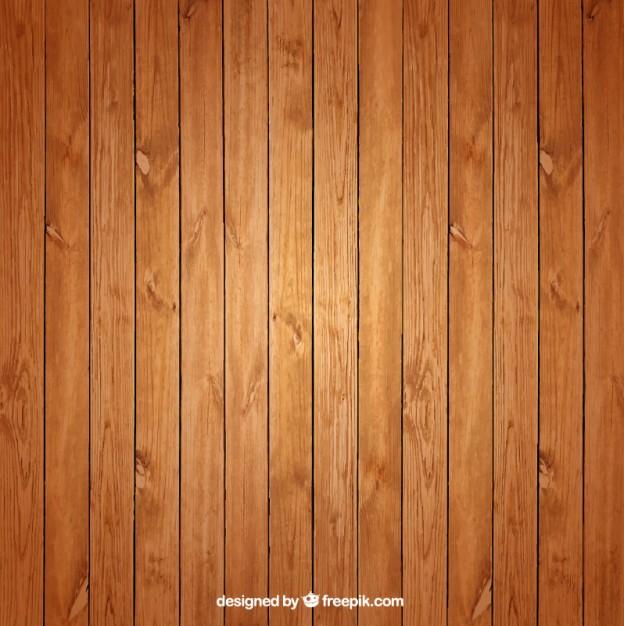 wooden-texture_23-2147511826