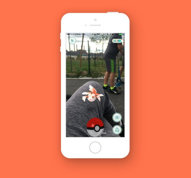 https://medium.com/desk-of-van-schneider/what-we-can-learn-from-pokemon-go-adf413fc2eb0#.25a07gkm8