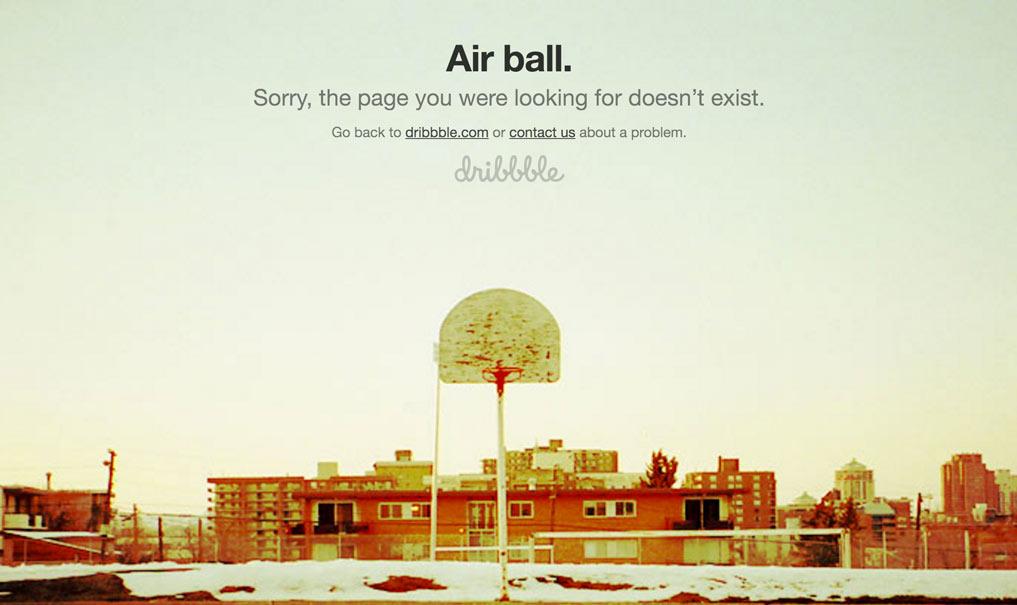 404_dribbble