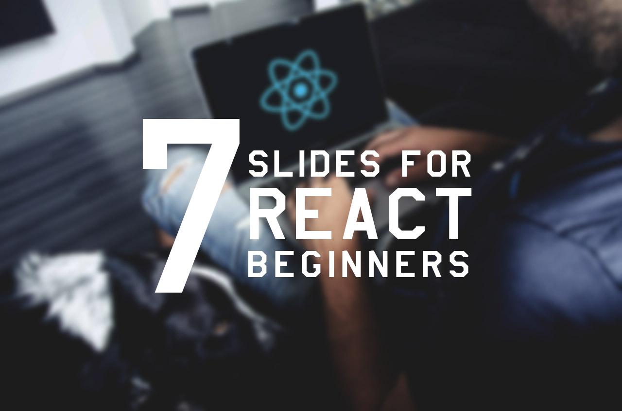 7slides_react