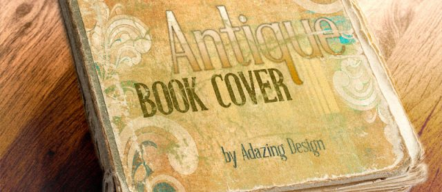 antique_book_cover