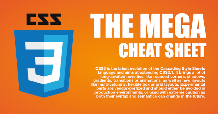 css3-mega-cheat-sheet