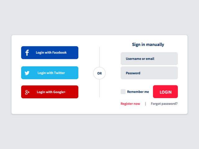 social-login-designing-for-mobile-input