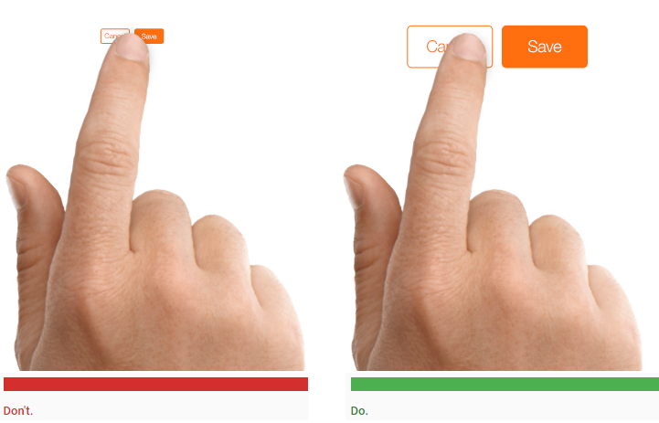 http://babich.biz/mobile-ux-design-key-principles-2/