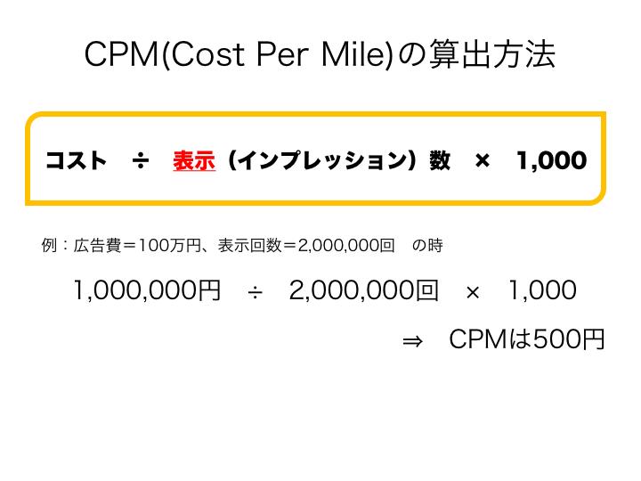 cpm_01