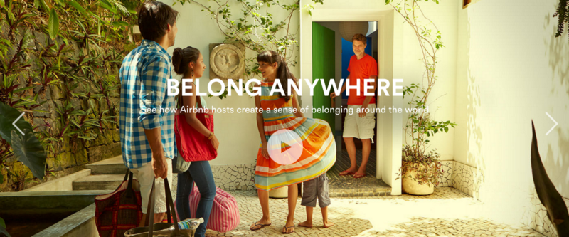 https://uxdesign.cc/airbnb-case-study-how-design-helps-cross-culture-business-e0b97a0852aa#.odiexfwxs