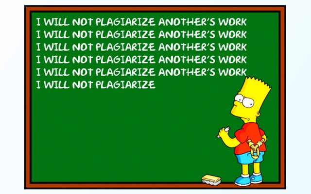 12-how_to_create_an_app_icon_plagiarism