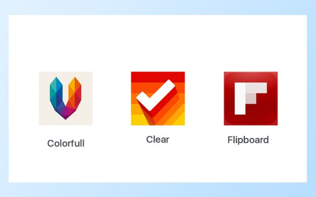8-how_to_design_app_icons_the_most_memorable_icons