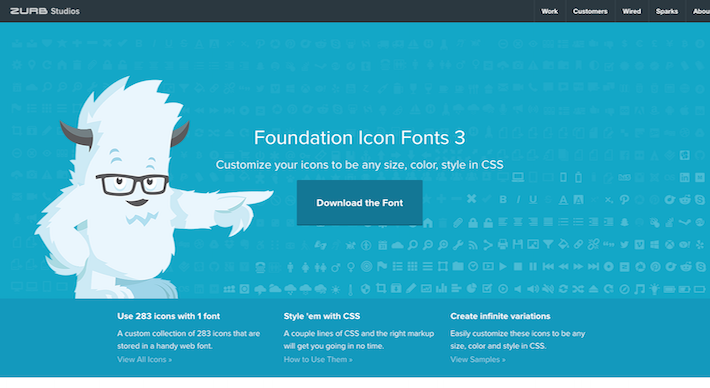 foundation-icon-fonts-3