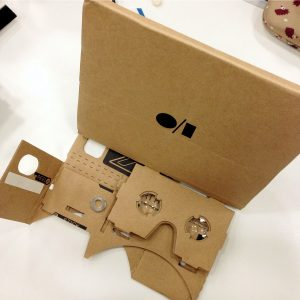 ux-designers-augmented-reality-google-cardboard