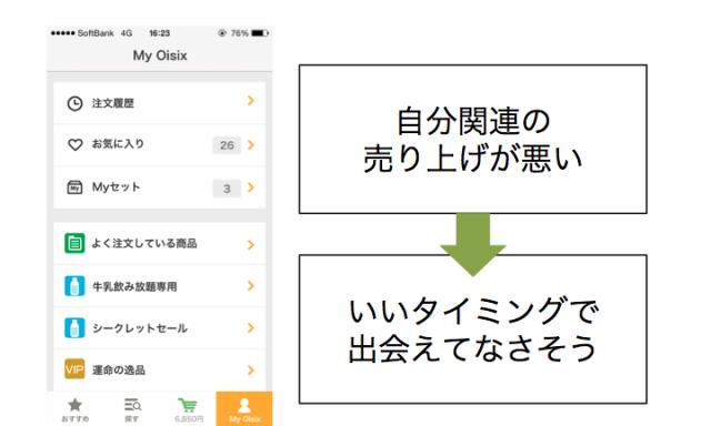 oisix_app03