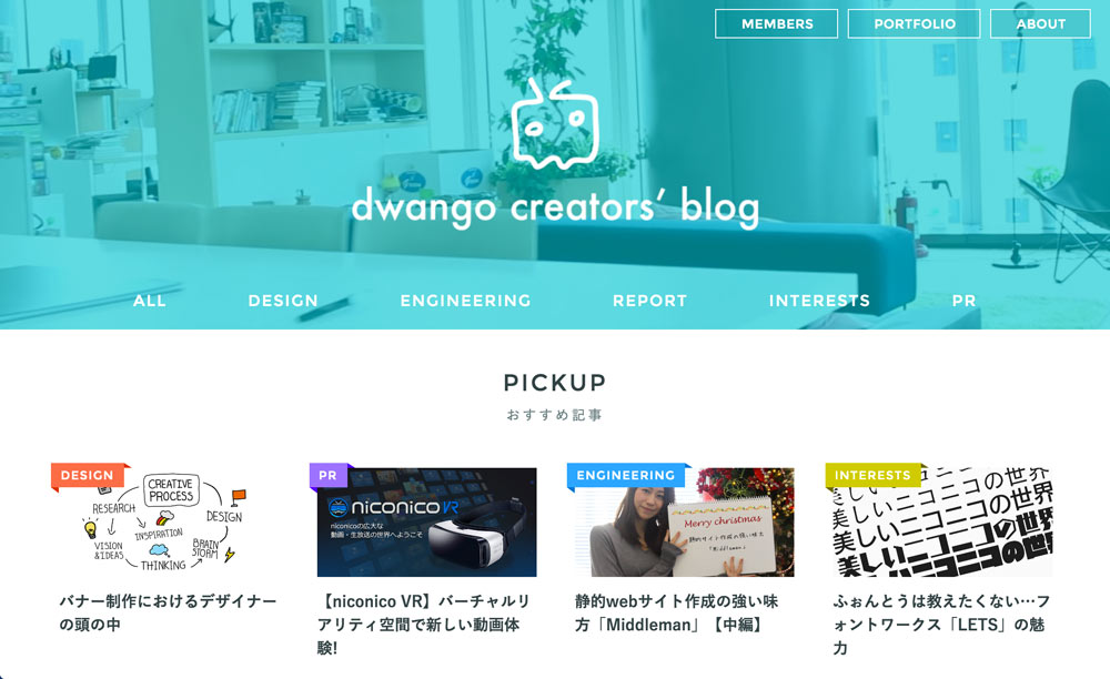 10-creator-blog-01