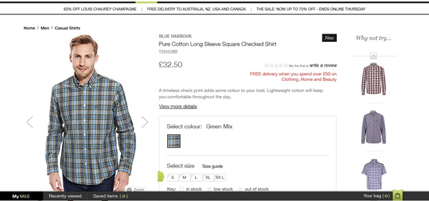 3MarksSpencer-Point3-Image1