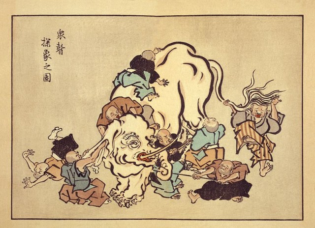 800px-Blind_monks_examining_an_elephant