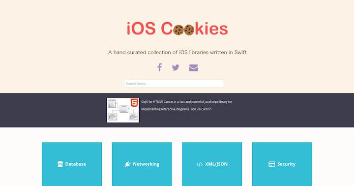 ios_cookies