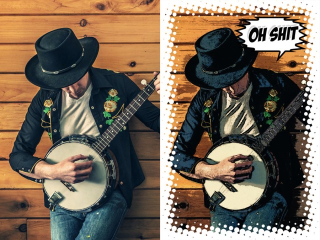 04_free-comic-photoshop-aciton1