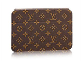http://jp.louisvuitton.com/jpn-jp/men/technical-cases/ipad-mini