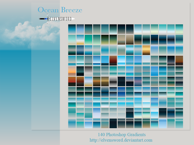 ocean_breeze_ps_gradients_by_elvensword