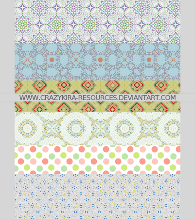 patterns__27_by_crazykira_resources