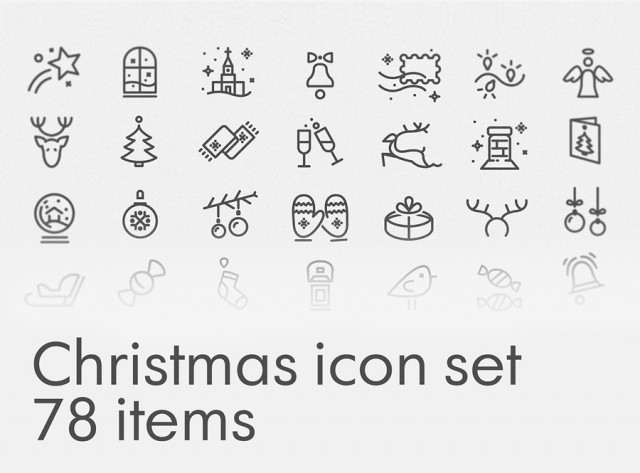 01_christmas-icon-set