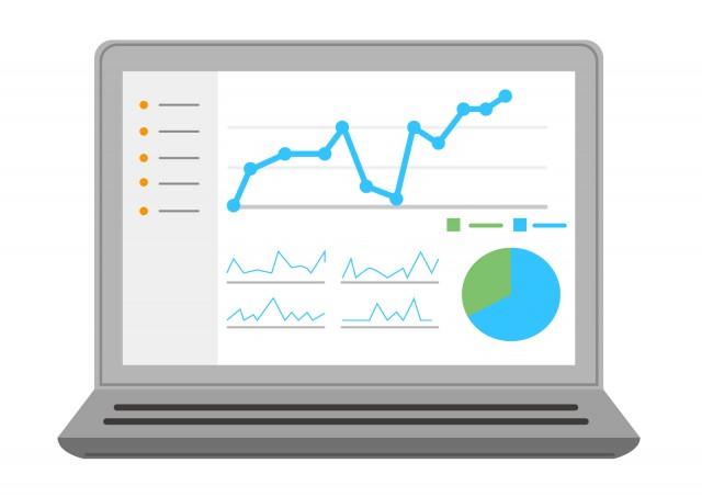 http://www.ac-illust.com/main/detail.php?id=394544&word=%25E3%2582%25A2%25E3%2582%25AF%25E3%2582%25BB%25E3%2582%25B9%25E8%25A7%25A3%25E6%259E%2590