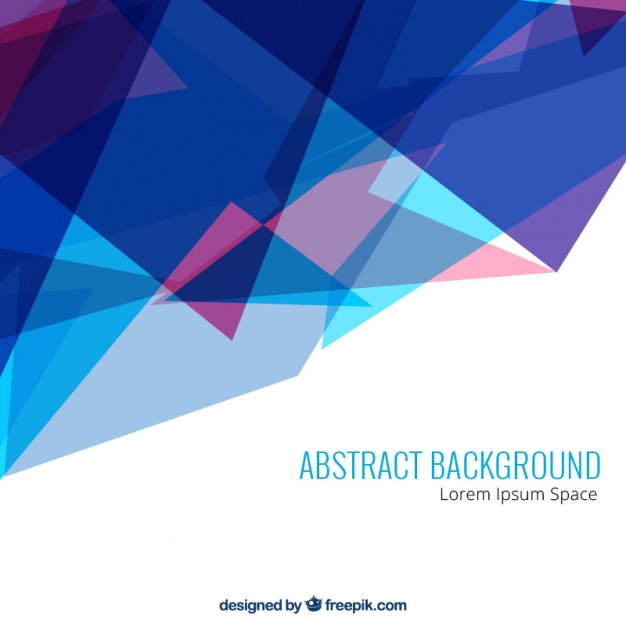 abstract-triangles-background_23-2147512047