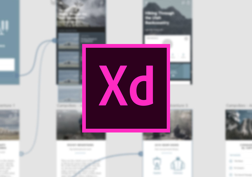 adobe_xd_eyecatch