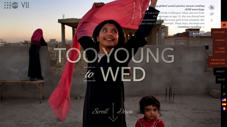 design-website-emotional-impact-young-wed