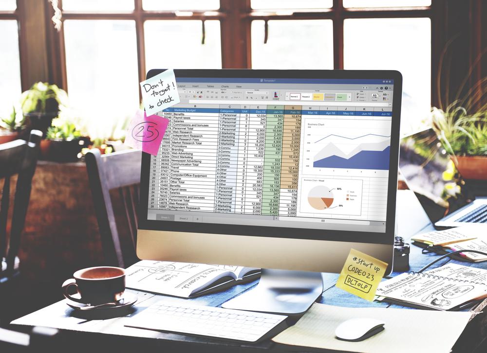 excel_spreadsheet