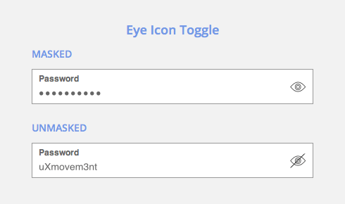 eye-icon-toggle