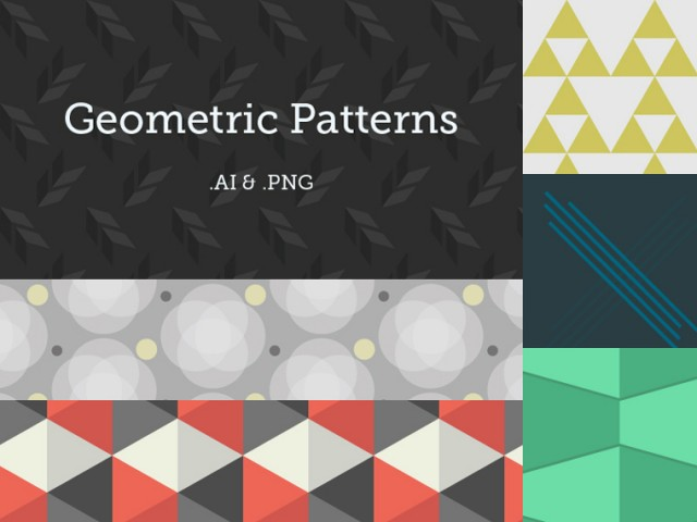 geometric-patterns_preview