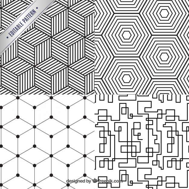 geometrical-pattern-collection_23-2147530042