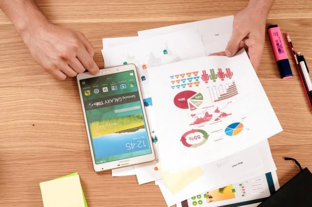 mobile-ux-design-user-insights