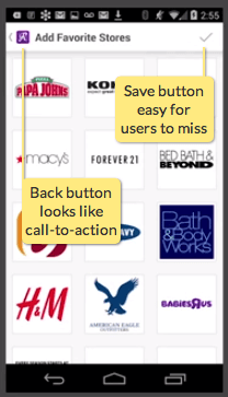 unclear-save-button